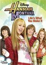 Hannah Montana > More Than A Zombie To Me