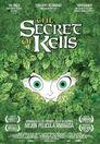 Brendan und das Geheimnis von Kells