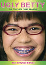 Ugly Betty - Alles Betty! > Staffel 3