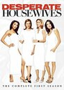 Desperate Housewives > Hals über Kopf