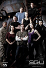 Stargate Universe > Die Zeitreise