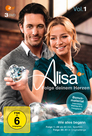 Alisa – Folge Deinem Herzen Vol. 1
