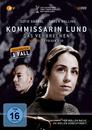 Kommissarin Lund: Das Verbrechen > Staffel 1
