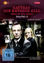 Hautnah - Die Methode Hill > Staffel 3