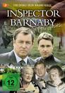 Inspector Barnaby – Die Doku zur Krimi-Serie – Super Sleuth