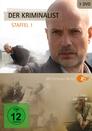 Der Kriminalist > Staffel 1
