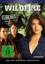 Wildfire > Staffel 4
