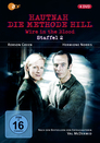 Hautnah - Die Methode Hill > Staffel 2