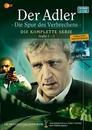 Der Adler – Die Spur des Verbrechens: Die komplette Serie inkl. Soundtrack