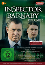 Inspector Barnaby - Volume 3
