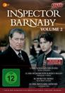 Inspector Barnaby - Volume 2