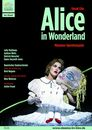 Alice in Wonderland (Oper)