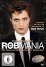 Robmania - Die Dokumentation über den Superstar