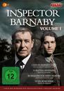 Inspector Barnaby - Vol. 1