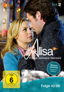 Alisa - Folge Deinem Herzen - Vol. 2