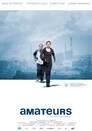 Amateurs