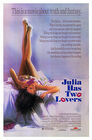 Julia hat 2 Liebhaber