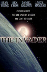 The Invader - Spur des Alien