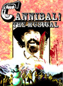 Cannibal – The Musical