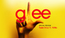 Glee > New York!