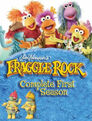 Fraggle Rock > Season 1