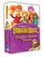Fraggle Rock > Season 2