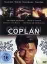 Coplan - Entführung nach Berlin