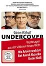 Günter Wallraff undercover: Bei Anruf Abzocke