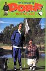 Dorf on Golf