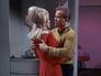 Raumschiff Enterprise > Kirk:2=?