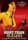 Night Train - Der letzte Zug in die Nacht