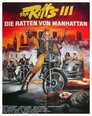 The Riffs III - Die Ratten von Manhattan