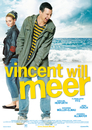 Vincent Wants to Sea