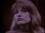 Twin Peaks > Lonley Souls