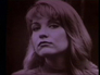 Twin Peaks > Einsame Seelen