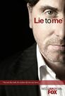 Lie to me > Staffel 3