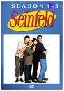 Seinfeld > The Tape