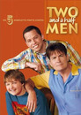 Two and a Half Men > The Leather Gear is in the Guest Room