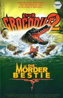 Killer Crocodile II