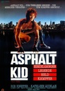 Asphalt Kid