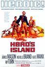 Insel der Gewalt