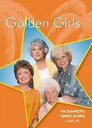 Golden Girls > Staffel 5