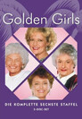 The Golden Girls > Season 6