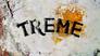 Treme > Season 1