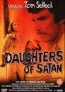 Die Töchter Satans