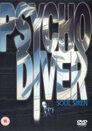 Psycho Diver - Soul Siren