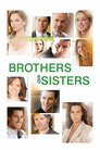 Brothers & Sisters > Staffel 4