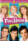 Full House > Staffel 1