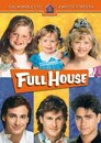 Full House > Season 2