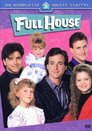 Full House > Staffel 3